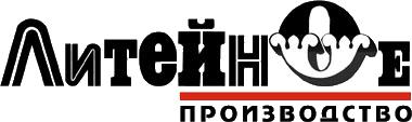 ссылка журнал лп